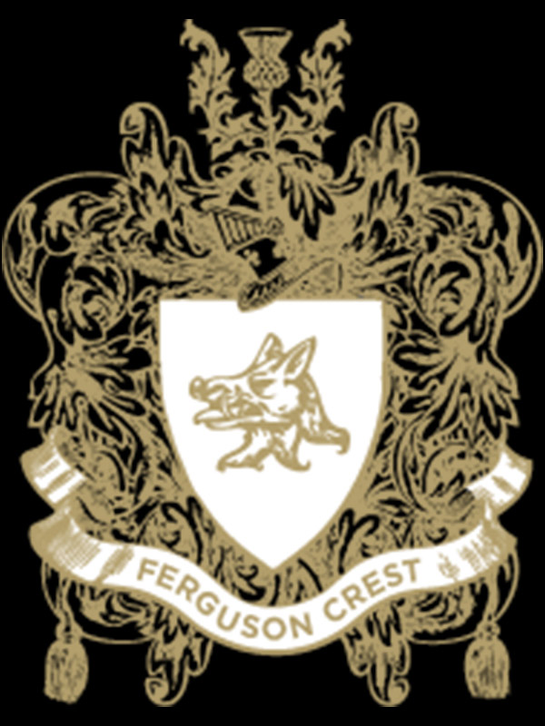 The Crest Club